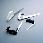 Les couteaux ergonomiques Etac